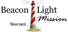 Beacon Light Mission