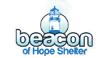 Beacon of Hope Shelter