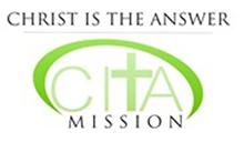 CITA Mission