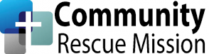 Community Rescue Mission, Inc.