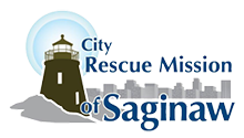 City Rescue Mission of Saginaw, Inc.