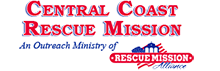 Central Coast Rescue Mission Branch of Rescue Mission Alliance