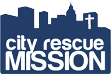 City Rescue Mission, Inc.