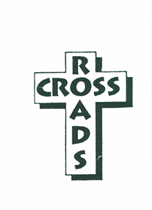 Crossroads Nogales Mission
