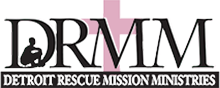 Detroit Rescue Mission Ministries