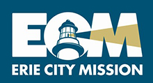 Erie City Mission