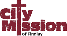 The City Mission of Findlay, Ohio