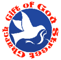 Gift of God Street Church