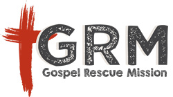 The Gospel Rescue Mission, Inc.