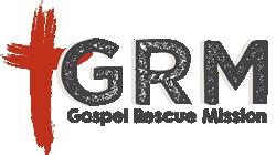 The Gospel Rescue Mission, Inc.
