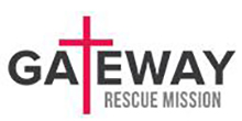 Gateway Rescue Mission