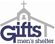 G.I.F.T.S. Men's Shelter