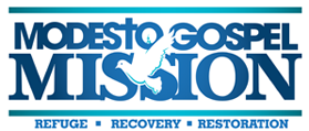 Modesto Gospel Mission