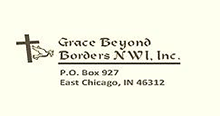 Grace Beyond Borders NWI, Inc.