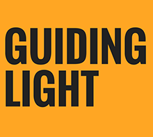 Guiding Light Mission, Inc.