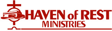Haven of Rest Ministries