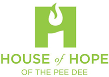 House of Hope of the Pee Dee