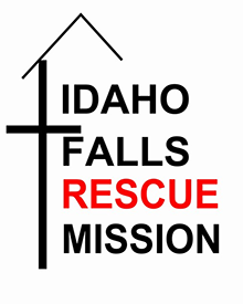 Idaho Falls Rescue Mission