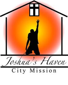 Joshua's Haven