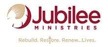 Jubilee Ministries, Inc.