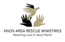 Knox Area Rescue Ministries, Inc.