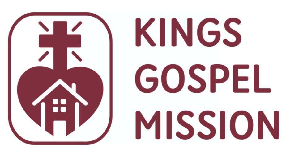 King's Gospel Mission
