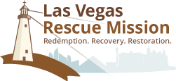 Las Vegas Rescue Mission
