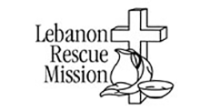 Lebanon Rescue Mission, Inc.