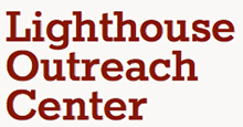 Lighthouse Outreach Center