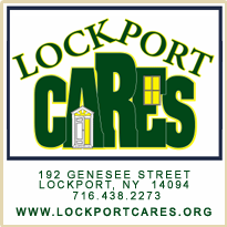 Lockport C.A.R.E.S. Inc.