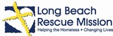 Long Beach Rescue Mission