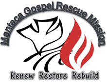 Manteca Gospel Rescue Mission