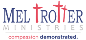 Mel Trotter Ministries