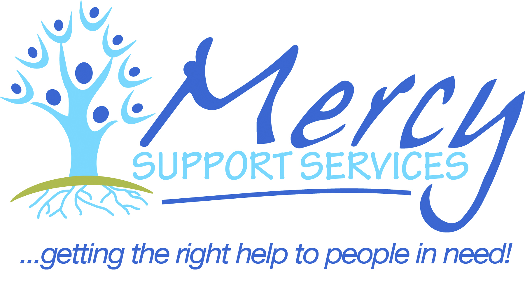 Mercy Support Services, Inc.