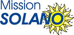 Mission Solano