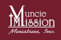 Muncie Mission Ministries