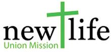 New Life Union Mission