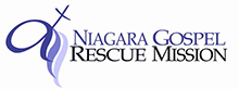 Niagara Gospel Rescue Mission