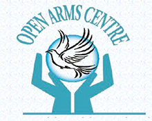 Open Arms Drop In Centre