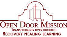 Open Door Mission