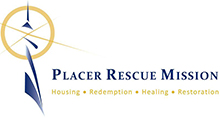 Placer Rescue Mission