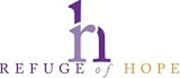 Refuge of Hope Ministries