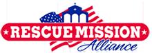 Rescue Mission Alliance