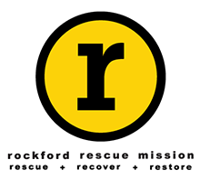 Rockford Rescue Mission Ministries, Inc.