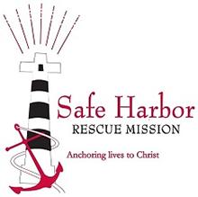 Safe Harbor Rescue Mission