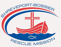 Shreveport-Bossier Rescue Mission