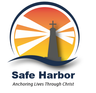 Safe Harbor Rescue Mission