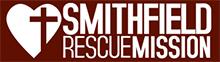 Smithfield Rescue Mission