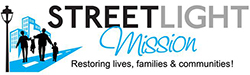 The Streetlight Mission, Inc.
