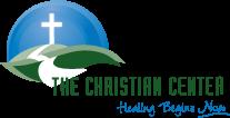 The Christian Center, Inc.